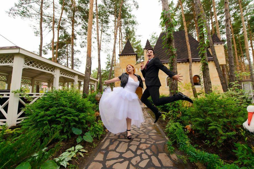 Фото 12543788 в коллекции Портфолио - Ведущий Александр Юров