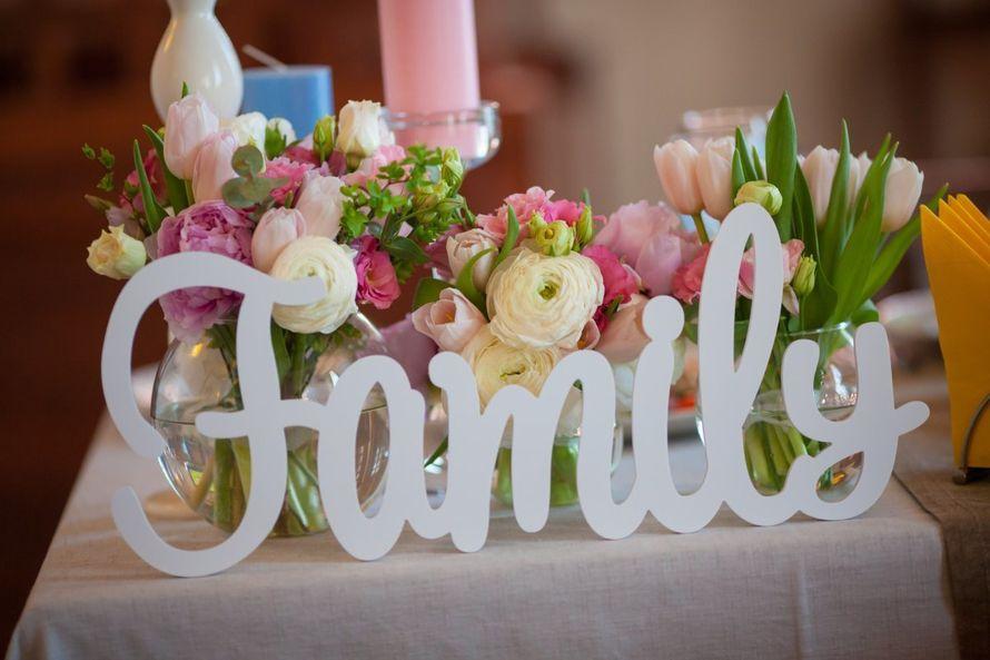 """Фото 12127106 в коллекции Мои работы - Флористы оформители """"Flor decor event"""""""