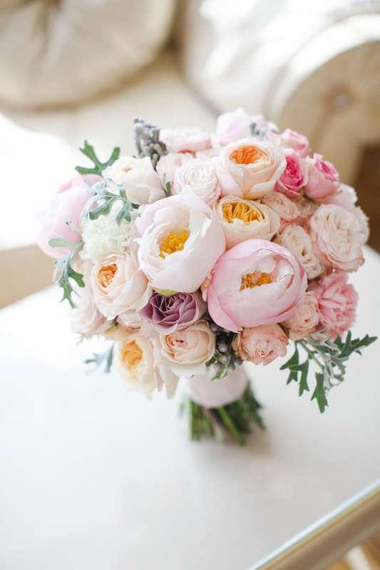 """Фото 12127224 в коллекции Мои работы - Флористы оформители """"Flor decor event"""""""