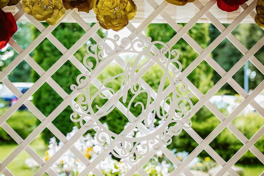 """Фото 12245950 в коллекции Портфолио - Флористы оформители """"Flor decor event"""""""