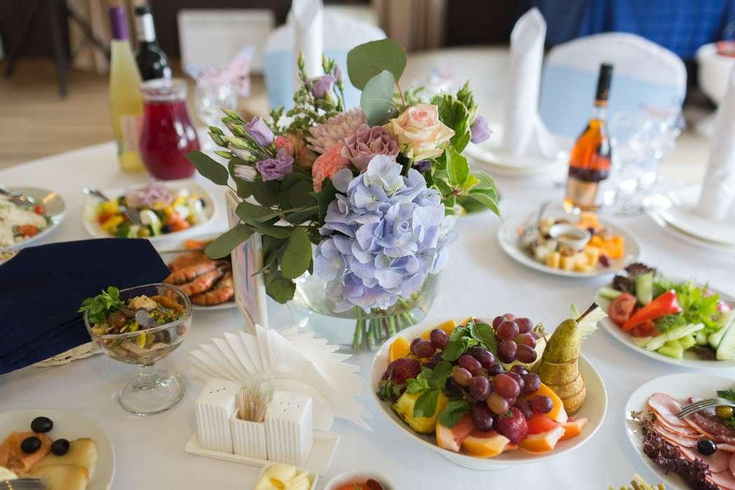 """Фото 12447892 в коллекции Мои работы - Флористы оформители """"Flor decor event"""""""