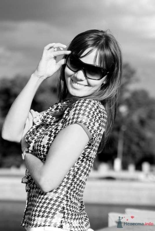 Фото 31686 в коллекции Мои фотографии - Svetlana_D.