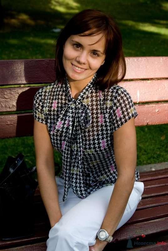 Фото 31689 в коллекции Мои фотографии - Svetlana_D.