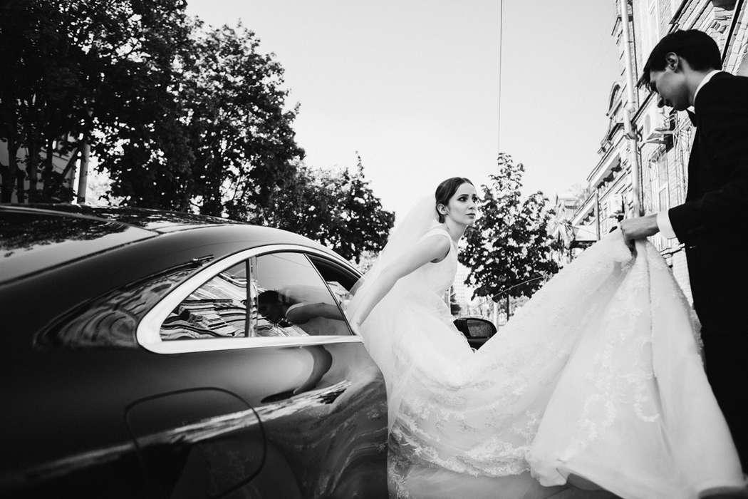 "Фото 14621382 в коллекции Портфолио - Свадебное агентство ""E5 wedding"""