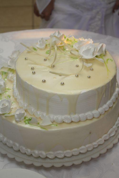 Торты свадебные караваи фото харьков