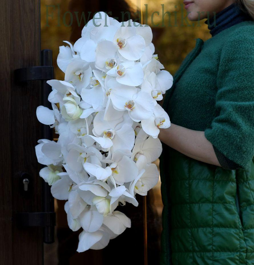 """Фото 5173985 в коллекции Портфолио - Студия флористического дизайна """"Dadali flower """""""