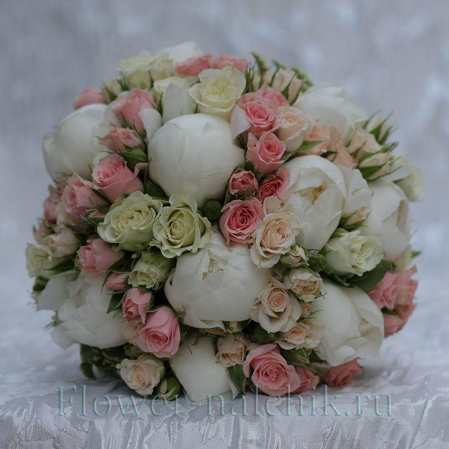 """Фото 5867712 в коллекции Портфолио - Студия флористического дизайна """"Dadali flower """""""