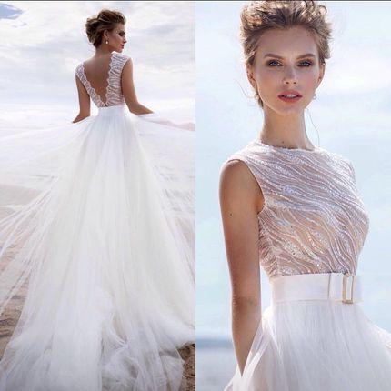 Платье Нева