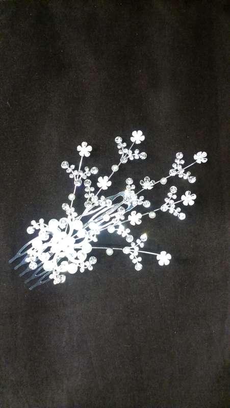 """Фото 2227798 в коллекции Свадебные аксессуары в наличии - Магазин-салон """"Свадебный вальс"""""""