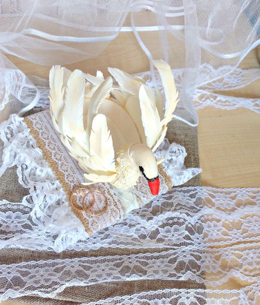 """Фото 14943066 в коллекции свадебный комплект ,,винтаж,, - Мастерская флористики """"Рodarki_irina"""""""