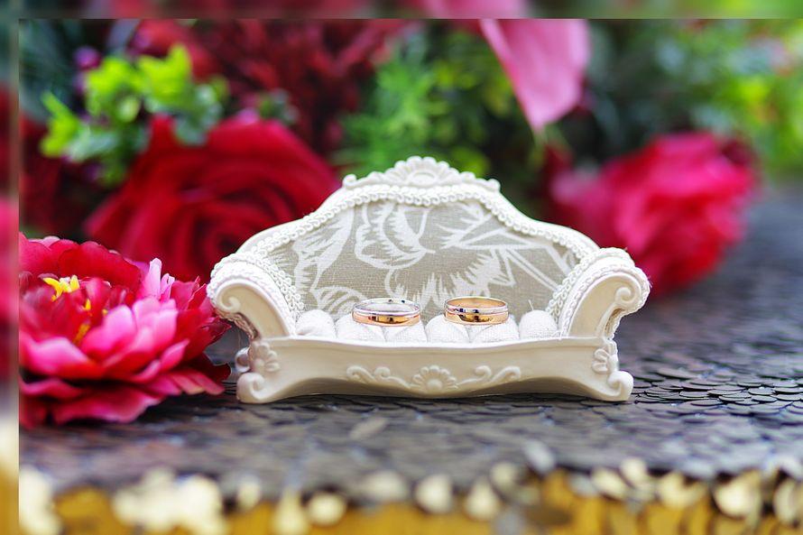 Фото 12295530 в коллекции Свадьба Vadim&Darya - Фотограф Татьяна Максимова