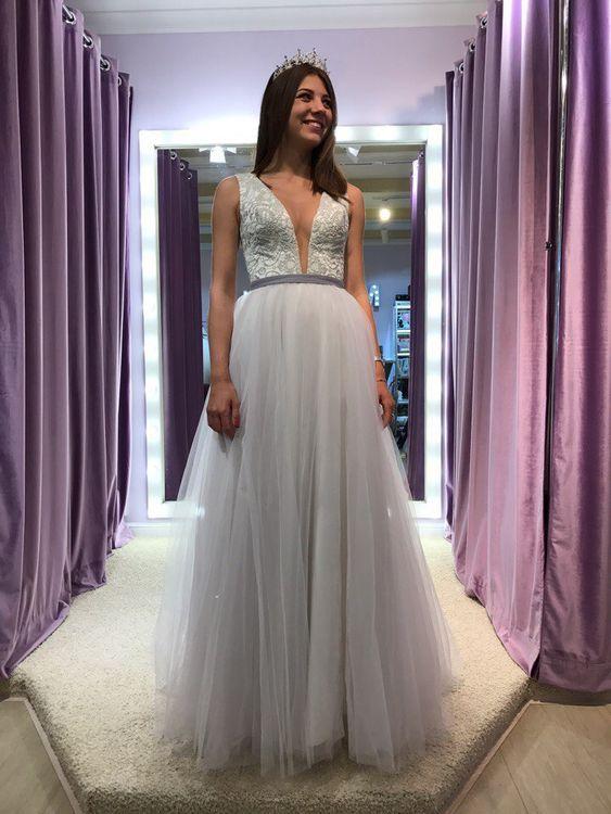 Платье платье