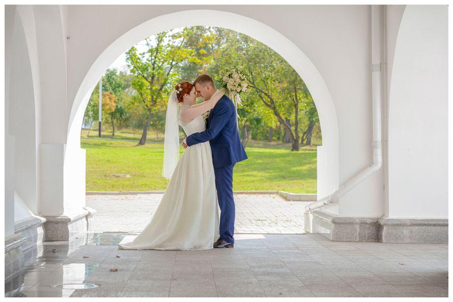 фотографы на свадьбу в хабаровске пылесосом полностью автоматизировано