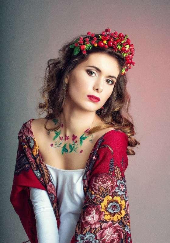 Фотоколлаж александра зайцева