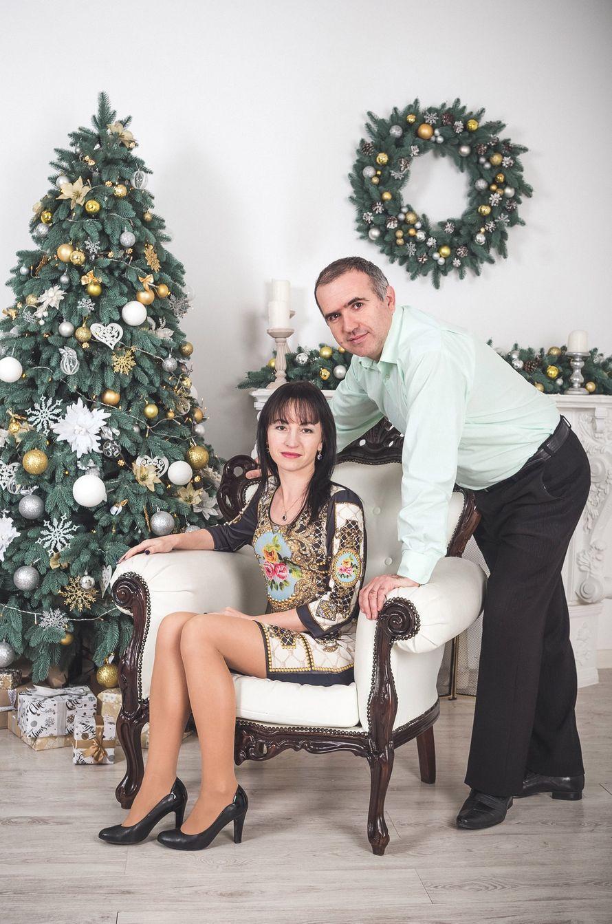 Фото 13032498 в коллекции Семейные фотосессии - Фотограф Сергей Мельниченко