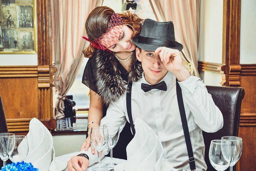 Фото 12403884 в коллекции свадьбы - Фотограф Парфёнова Катя