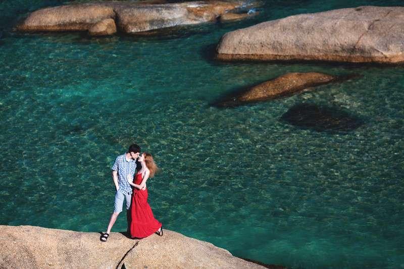 Фото 523837 в коллекции Фотографирую любовь. Ксения Иванова - Фотограф Ксения Пардо