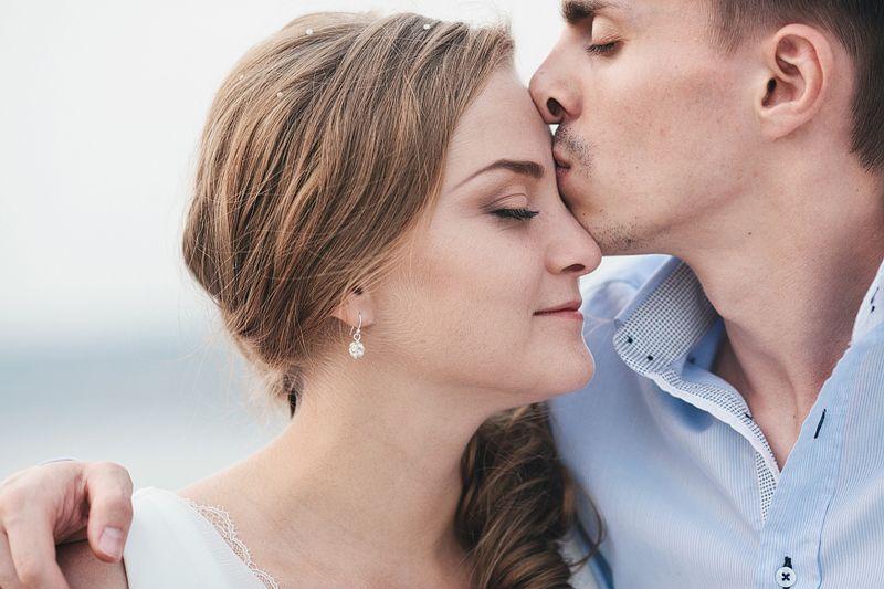 Фото 840149 в коллекции Фотографирую любовь. Ксения Иванова - Фотограф Ксения Пардо