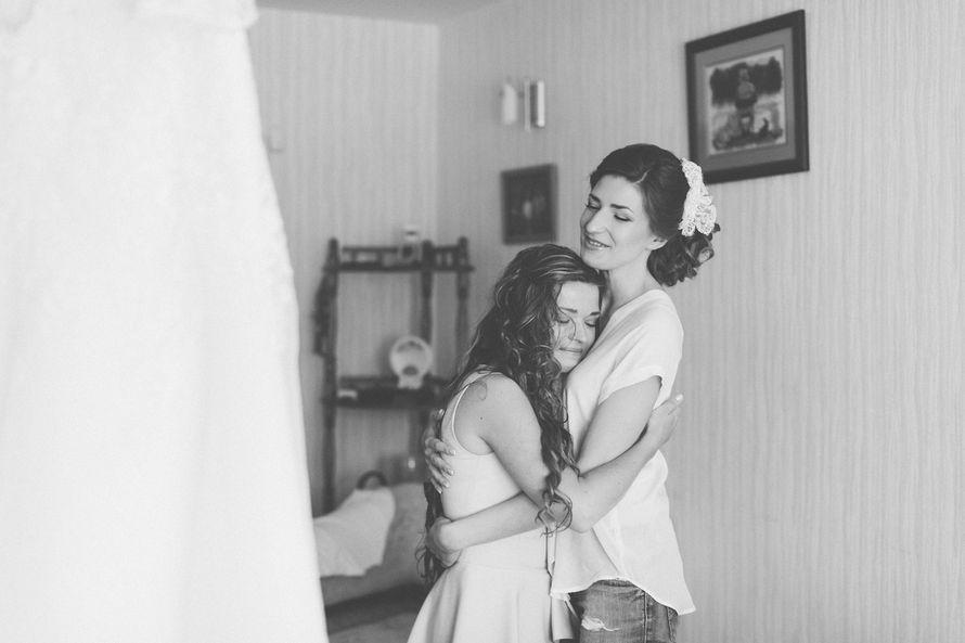 Фото 1031671 в коллекции Фотографирую любовь. Ксения Иванова - Фотограф Ксения Пардо