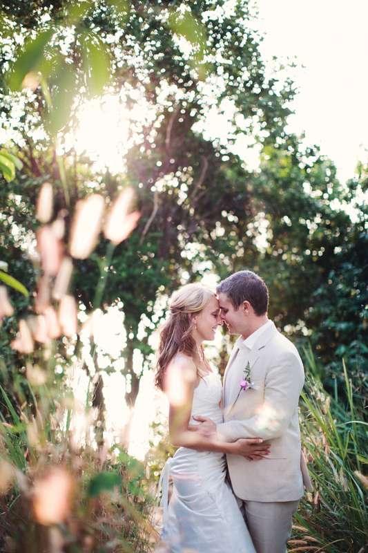Фото 972063 в коллекции Фотографирую любовь. Ксения Иванова - Фотограф Ксения Пардо