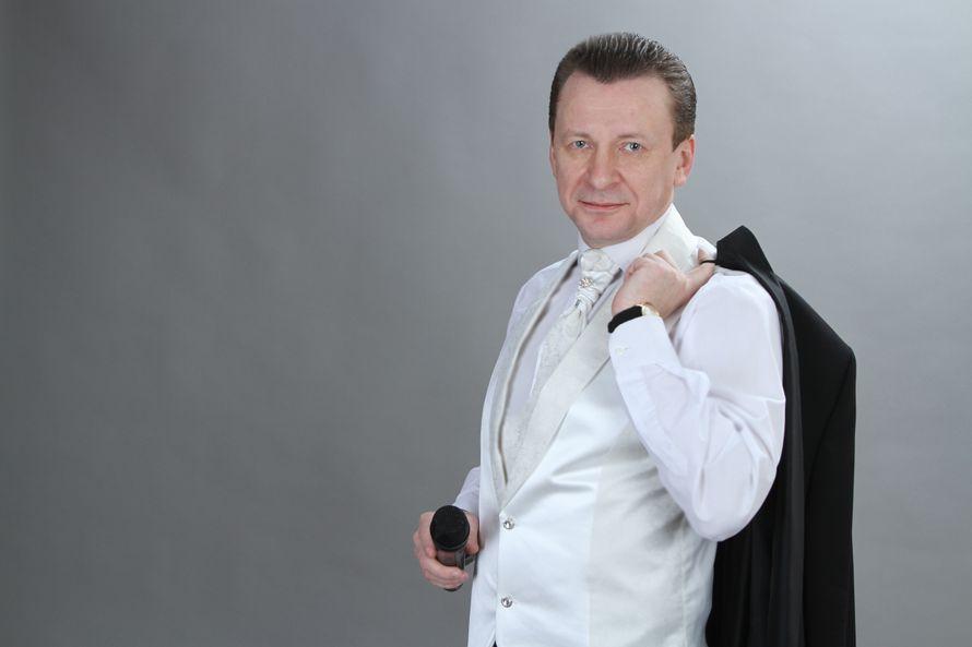 Фото 12433220 в коллекции Ведущий Юрий Косолапов - Ведущий Юрий Косолапов