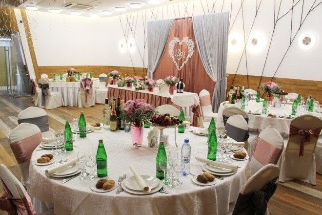 """Фото 20093451 в коллекции Портфолио - Ресторанно-гостиничный комплекс """"Измайлово"""""""