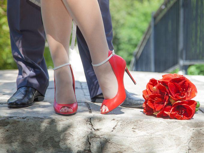 ребят картинки женский ноги туфли цветы мой второй китайский