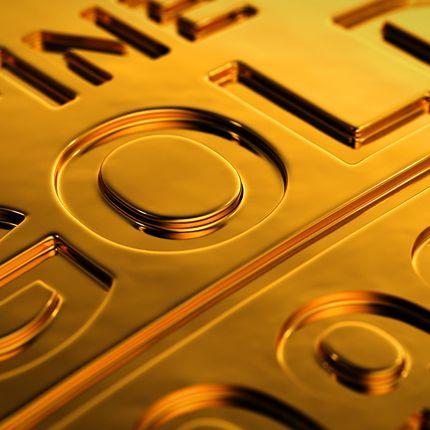 Организация свадьбы под ключ - пакет Gold