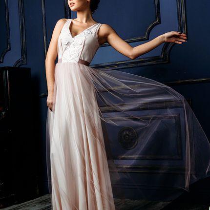 Свадебное платье Freya