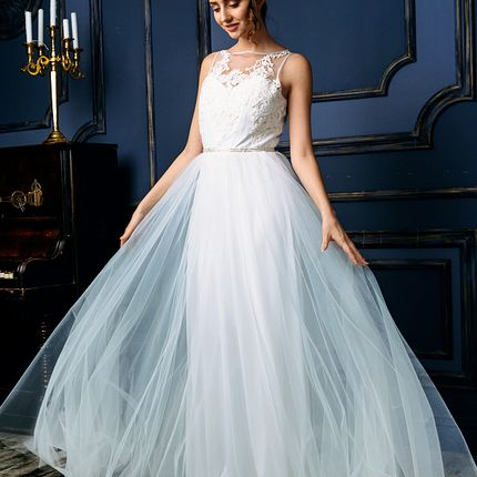 Свадебное платье Aurora