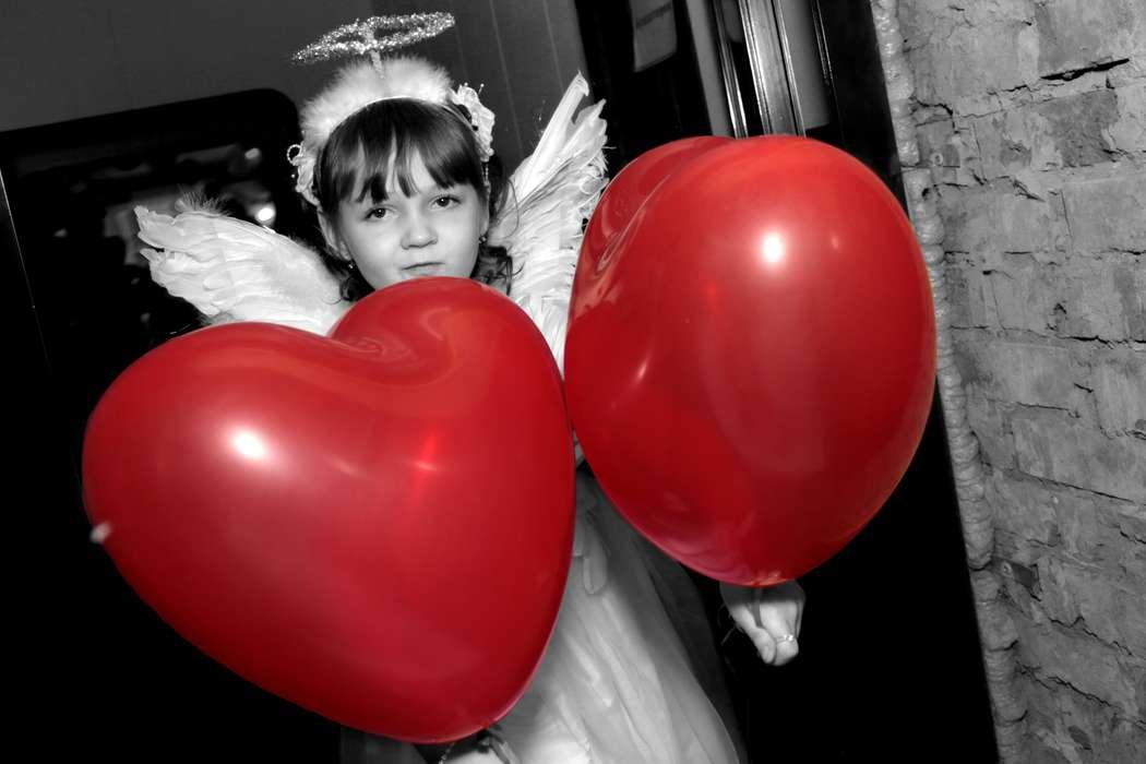 """Фото 789321 в коллекции Мои фотографии - Свадебная студия """"Love Storу"""""""