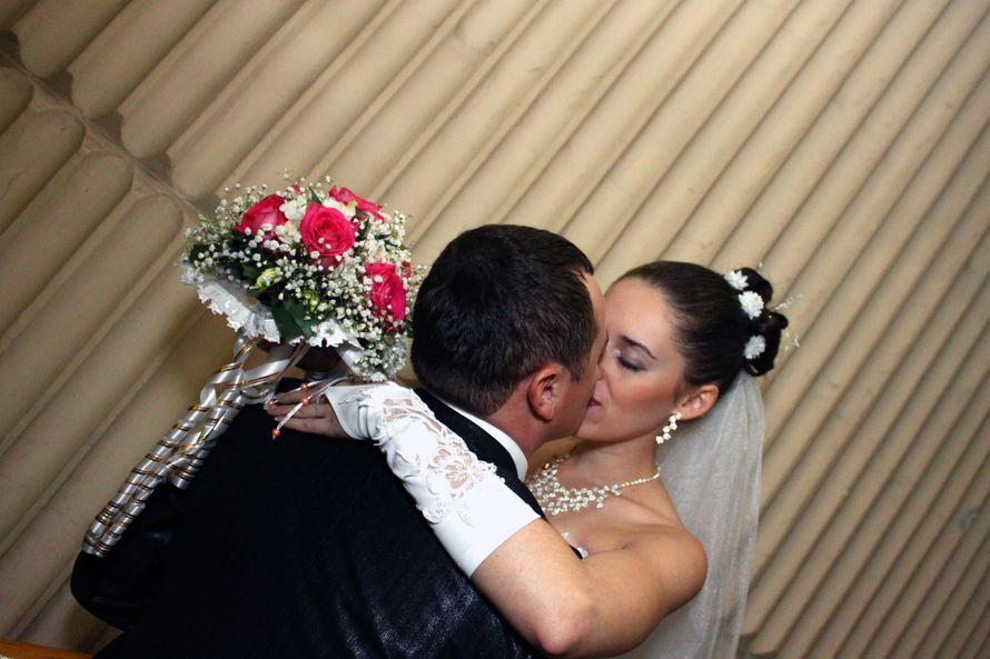 """Фото 789343 в коллекции Мои фотографии - Свадебная студия """"Love Storу"""""""