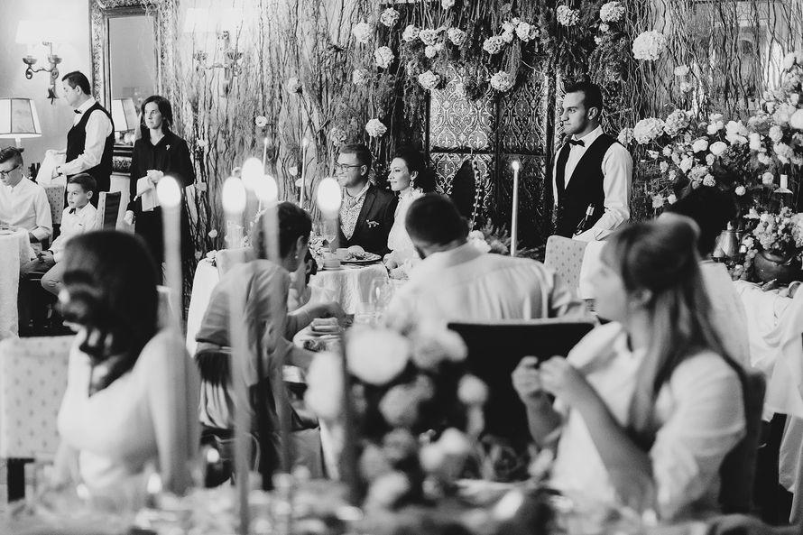 Организация свадеб в Европе.Свадьба в Испании.  - фото 12551582 Oh my love - wedding planners