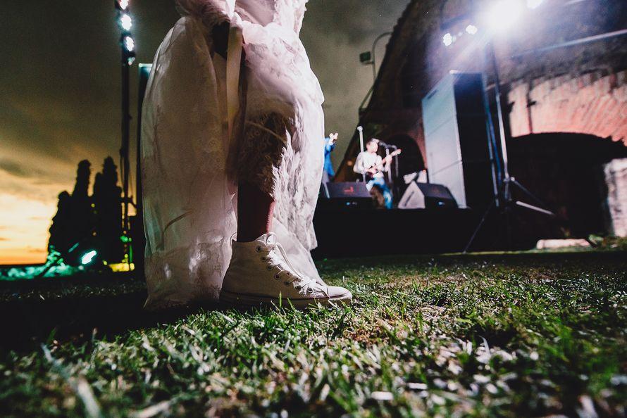 Организация свадеб в Европе.Свадьба в Испании.  - фото 12551610 Oh my love - wedding planners