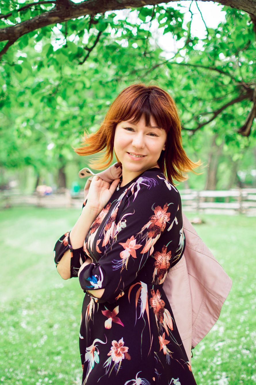 Фото 14872934 в коллекции Портфолио - Фотограф Анна Столярова