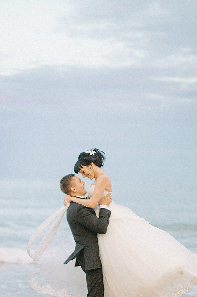 свадьба в Испании  - фото 12555542 Julia Katz - wedding planner