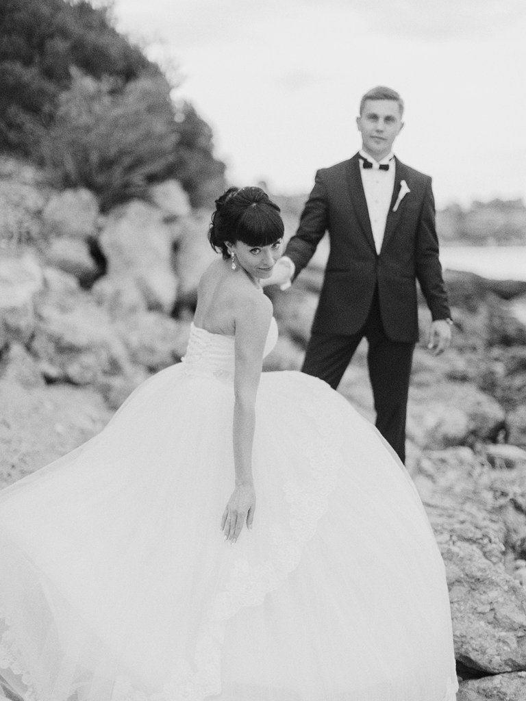 свадьба в Испании  - фото 12555578 Julia Katz - wedding planner