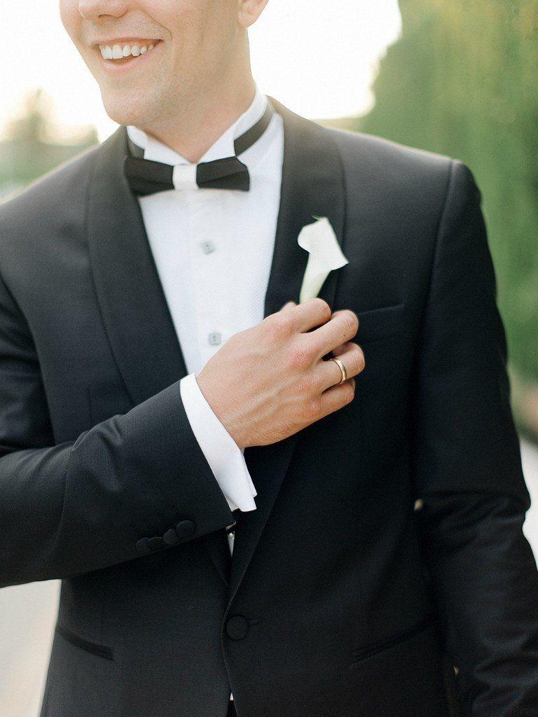 свадьба в Испании  - фото 12555588 Julia Katz - wedding planner