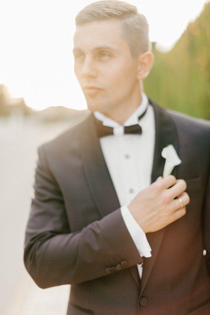 свадьба в Испании  - фото 12555590 Julia Katz - wedding planner