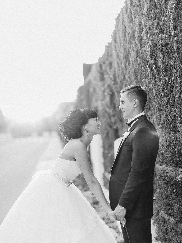 свадьба в Испании  - фото 12555604 Julia Katz - wedding planner
