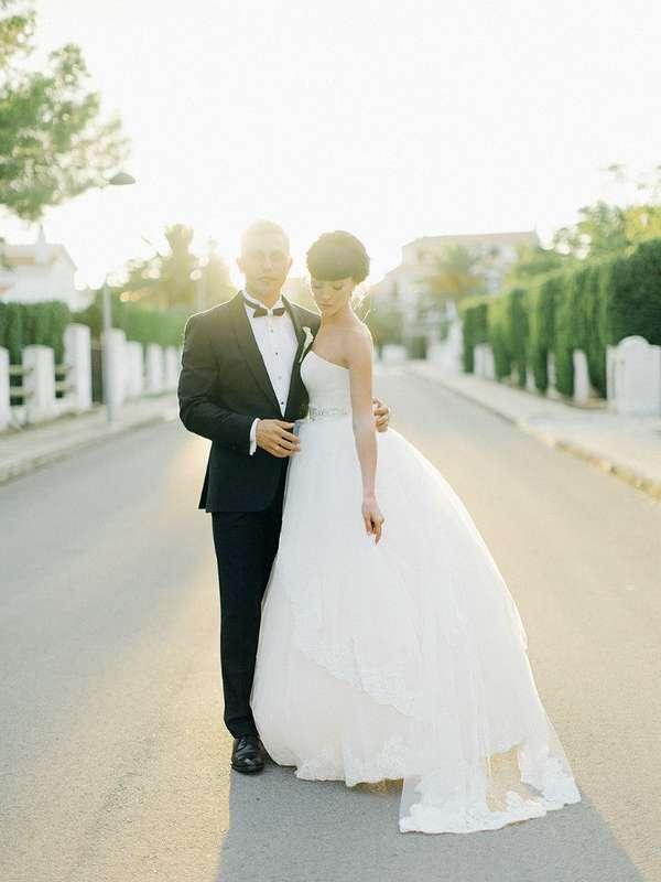 свадьба в Испании  - фото 12555616 Julia Katz - wedding planner