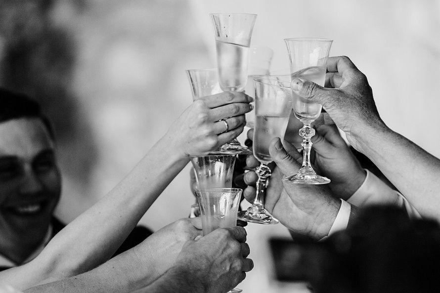 свадьба в Испании  - фото 12555624 Julia Katz - wedding planner