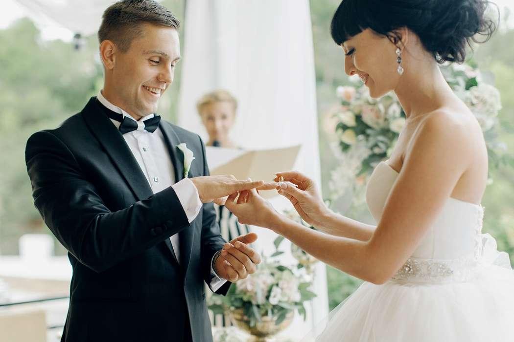 свадьба в Испании  - фото 12555640 Julia Katz - wedding planner