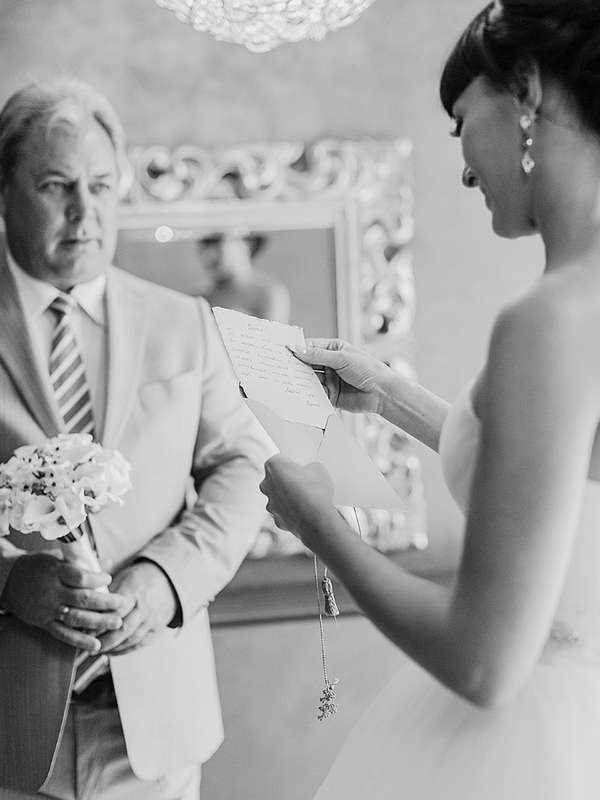 свадьба в Испании  - фото 12555666 Julia Katz - wedding planner