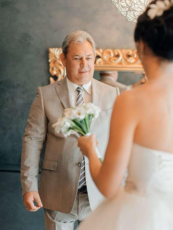 свадьба в Испании  - фото 12555672 Julia Katz - wedding planner