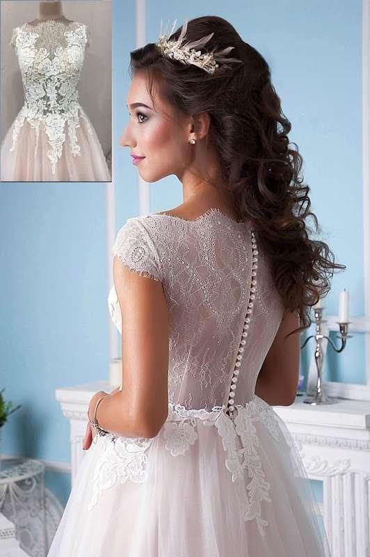 Фото 12707306 в коллекции Свадебные платья - Свадебный салон Fashion