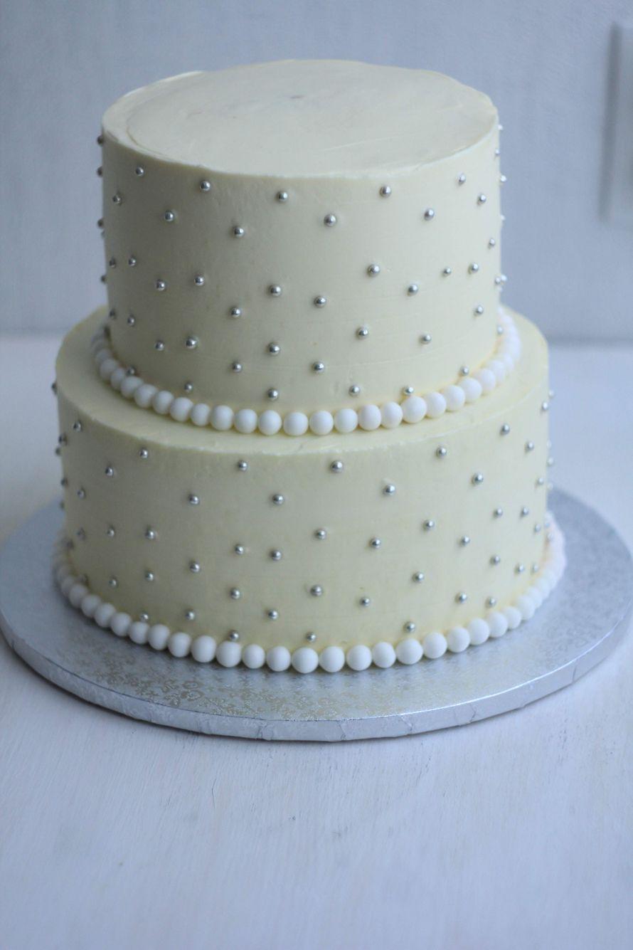 Фото 16259190 в коллекции Портфолио - O`сake- торты и десерты