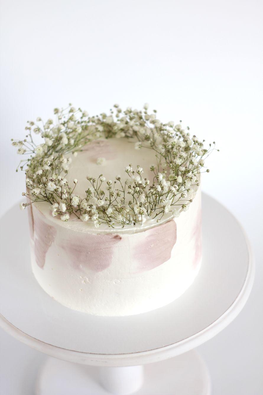 Фото 20110525 в коллекции Портфолио - O`сake- торты и десерты