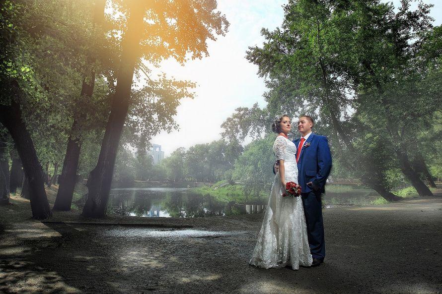 Фото 2721499 в коллекции Портфолио - Фотограф Сергей Яковлев