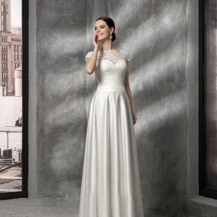 Платье Тукана